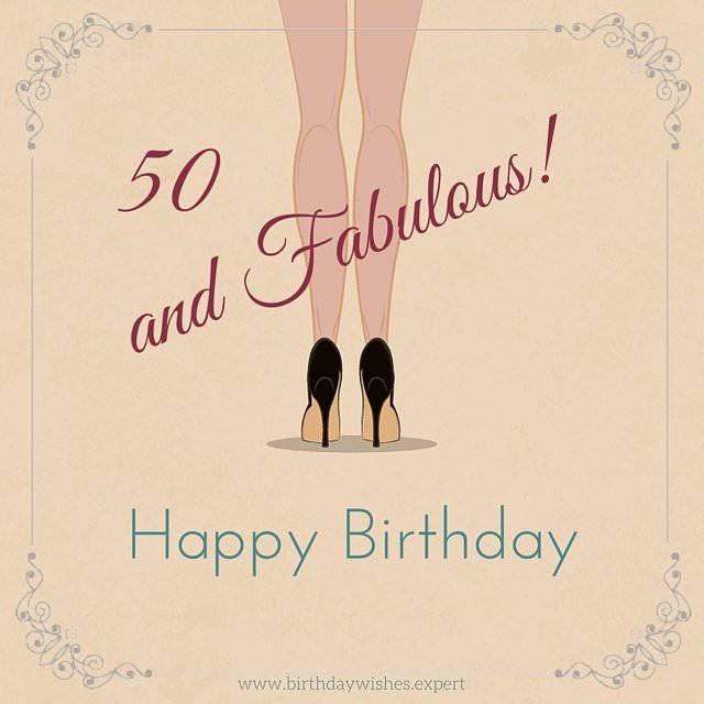 50 Happy Birthday To Me Quotes Images You Can Use