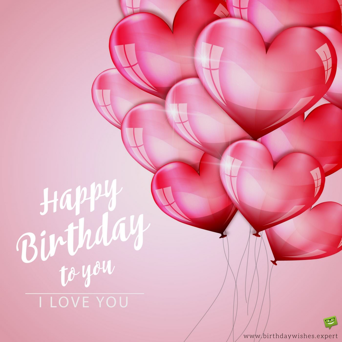 My girls special day birthday wishes for your girlfriend i love you kristyandbryce Image collections