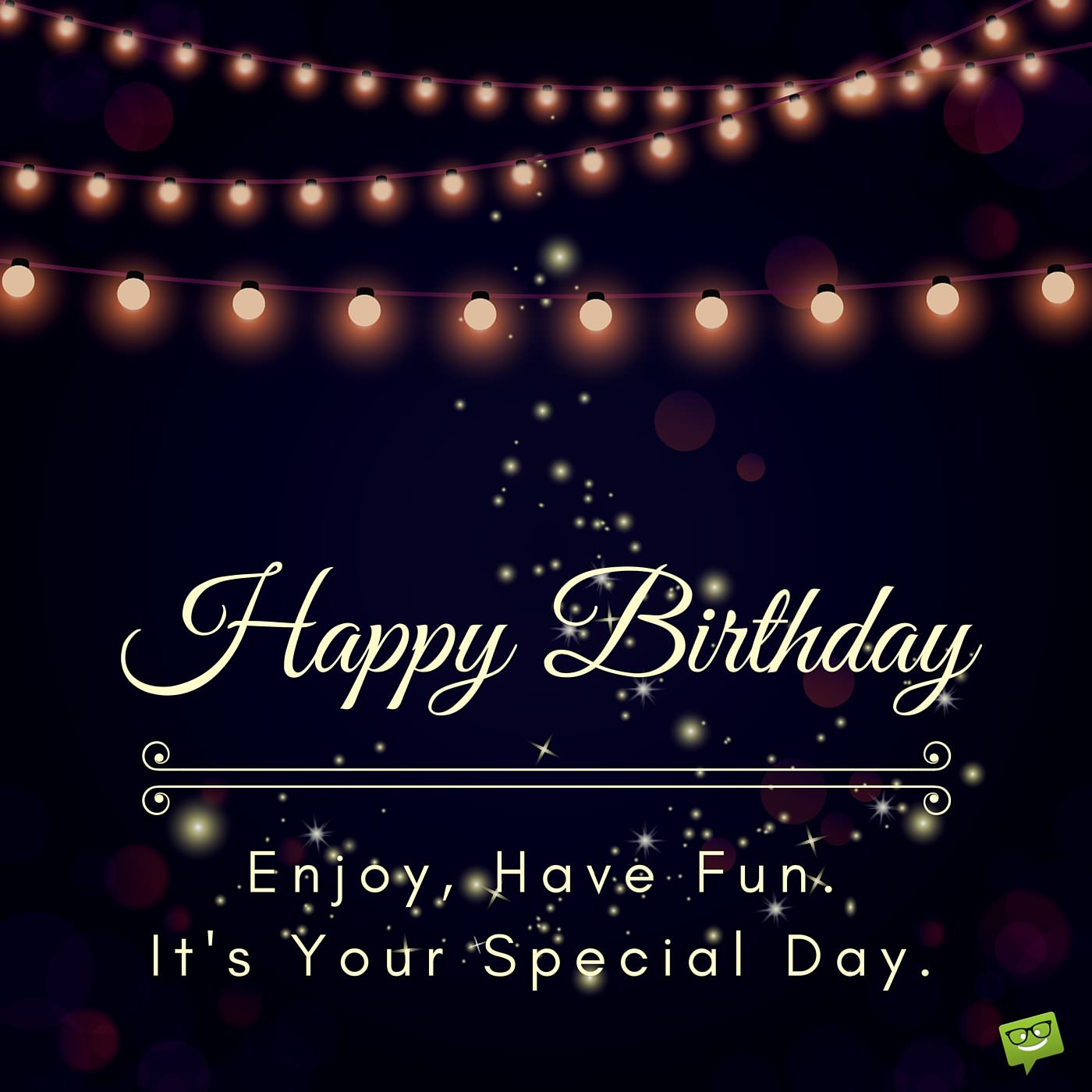 Funny Happy Birthday Quotes For Friends Facebook Just Fun: Happy Birthday Wishes For Your Facebook Friends