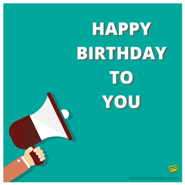 top 100 birthday wishes for your friends the best messages