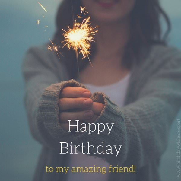 15 Free Birthday eCards and Quotes