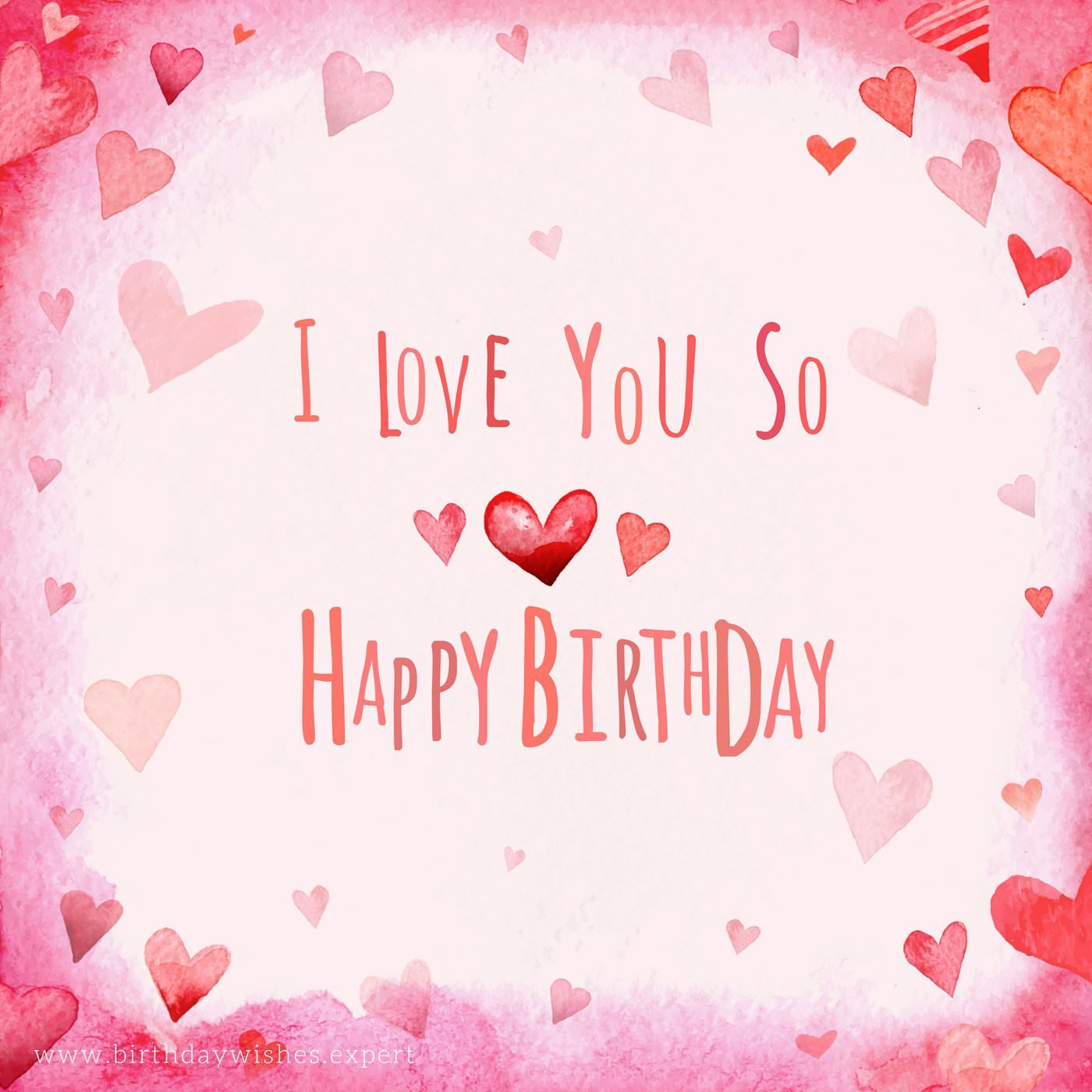 Happy Birthday Love Quotes For Her Top 70 Birthday Wishes For Your Wife