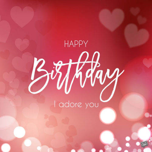 Miraculous 220 Birthday Wishes Your Wife Would Appreciate Personalised Birthday Cards Paralily Jamesorg