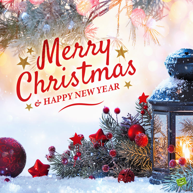 250 merry christmas wishes cute season s cards to share 250 merry christmas wishes cute