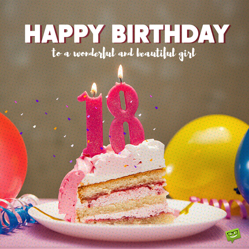 Peachy Happy 18Th Birthday Entering Adulthood Drink Responsibly Funny Birthday Cards Online Alyptdamsfinfo
