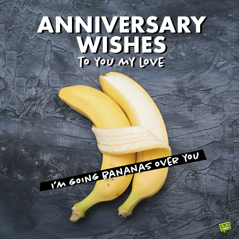 I/'m So Glad You/'re As Weird As Me Greeting Card Love Anniversary Funny