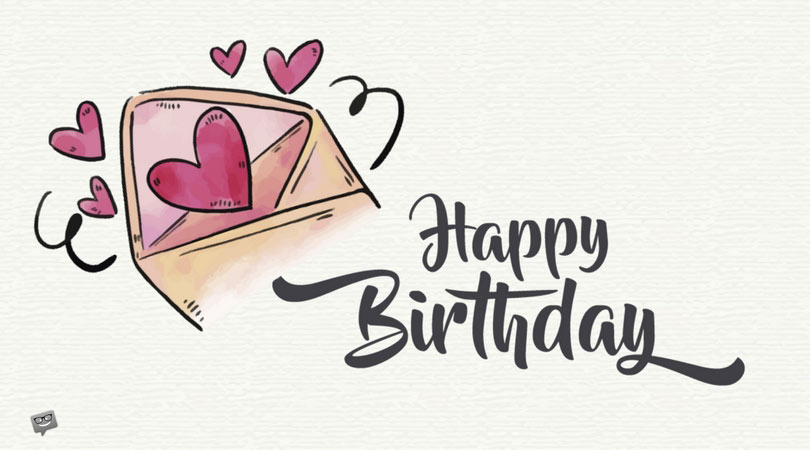 Fine Ultimate List Of Romantic Wishes For Birthday Occasions Personalised Birthday Cards Veneteletsinfo