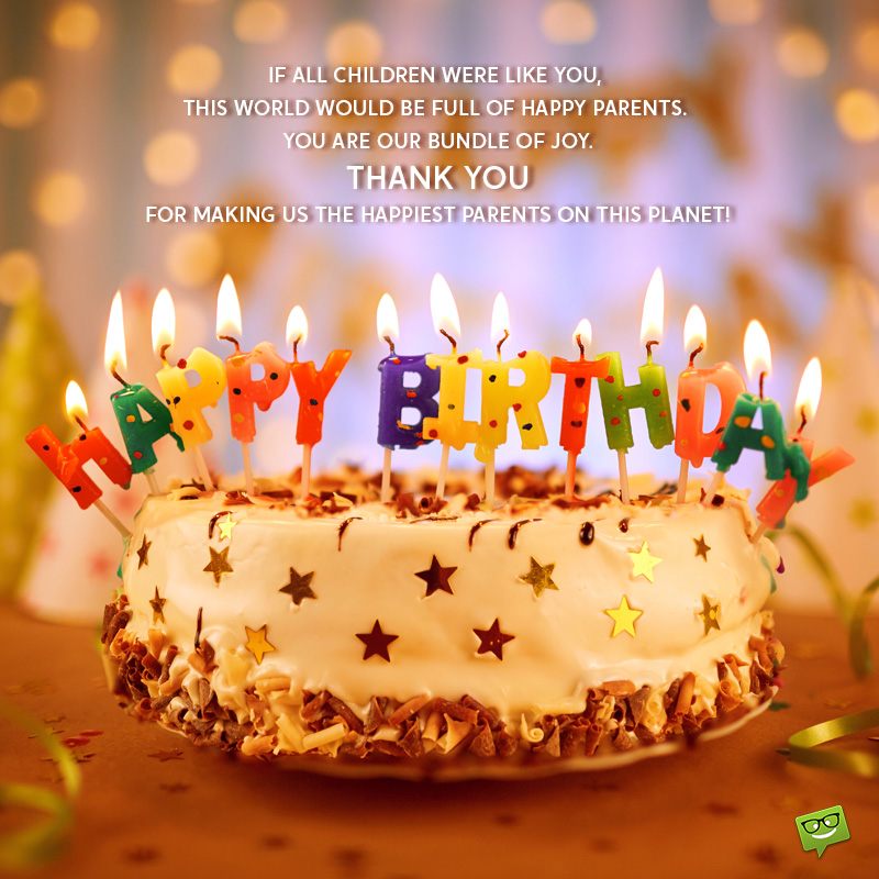 Enjoyable Happy Birthday Son The Best Wishes For Your Special Guy Funny Birthday Cards Online Bapapcheapnameinfo