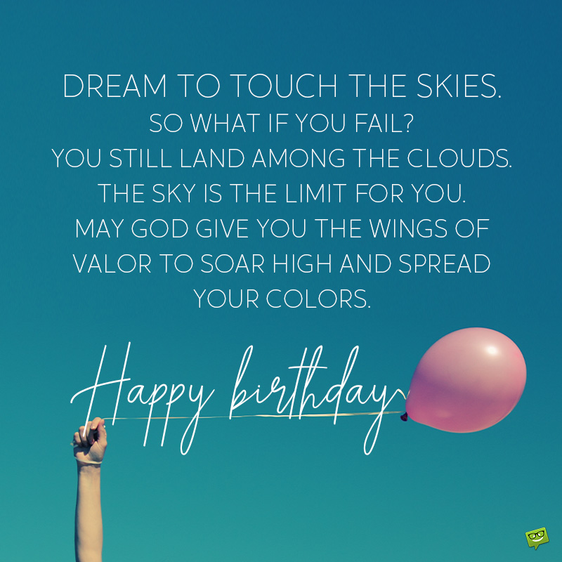 80 Inspirational Birthday Quotes Motivate And Celebrate