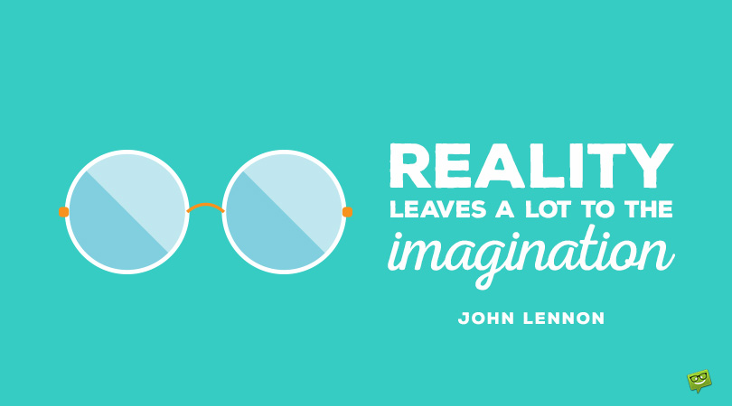 Remembering A Legacy That Urges Us to Imagine | 148 John Lennon Quotes