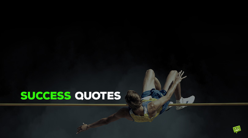 Skills and Attitude | 101 Quotes About Success