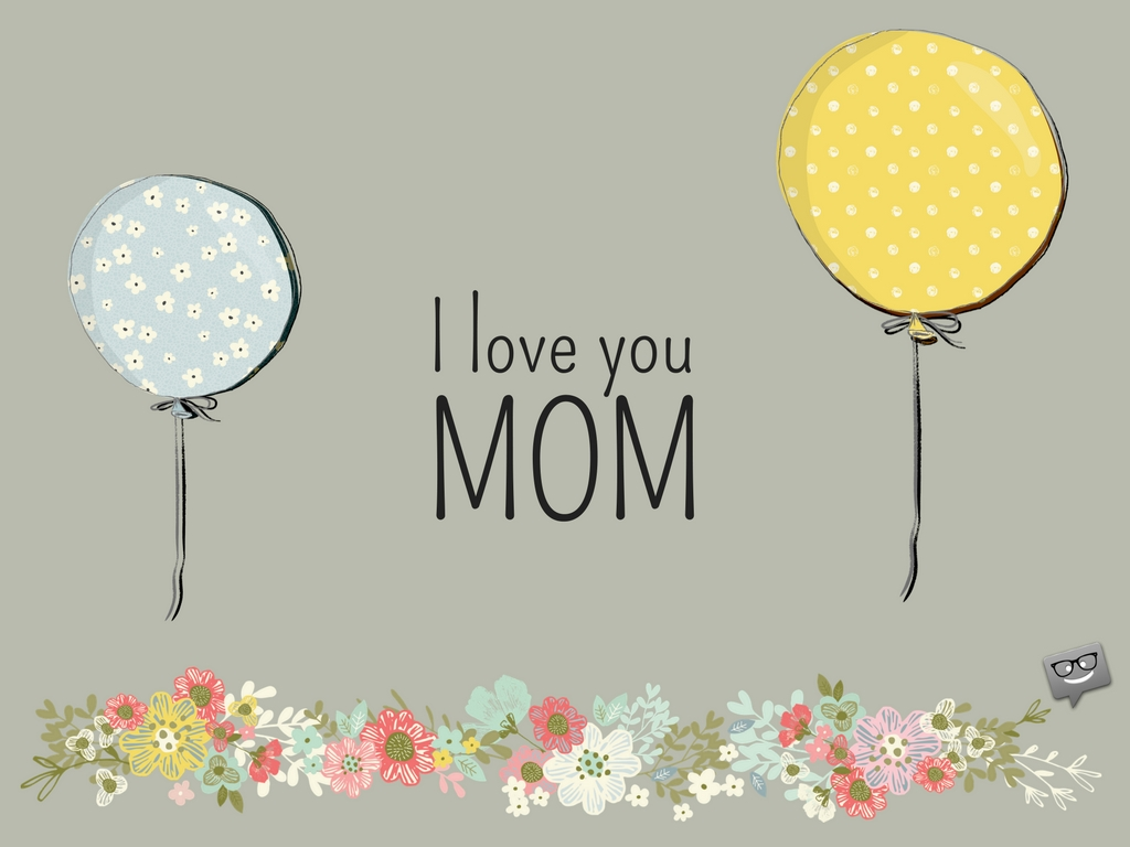 51 Mothers Day Messages That Will Inspire You