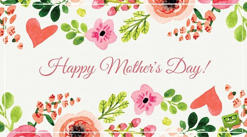 Image Result For Mothers Day Love Quotes