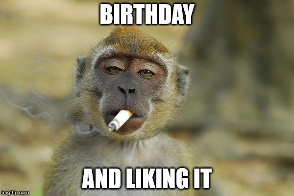 Cracking a Birthday Joke | Huge List of Funny Birthday Messages and Wishes