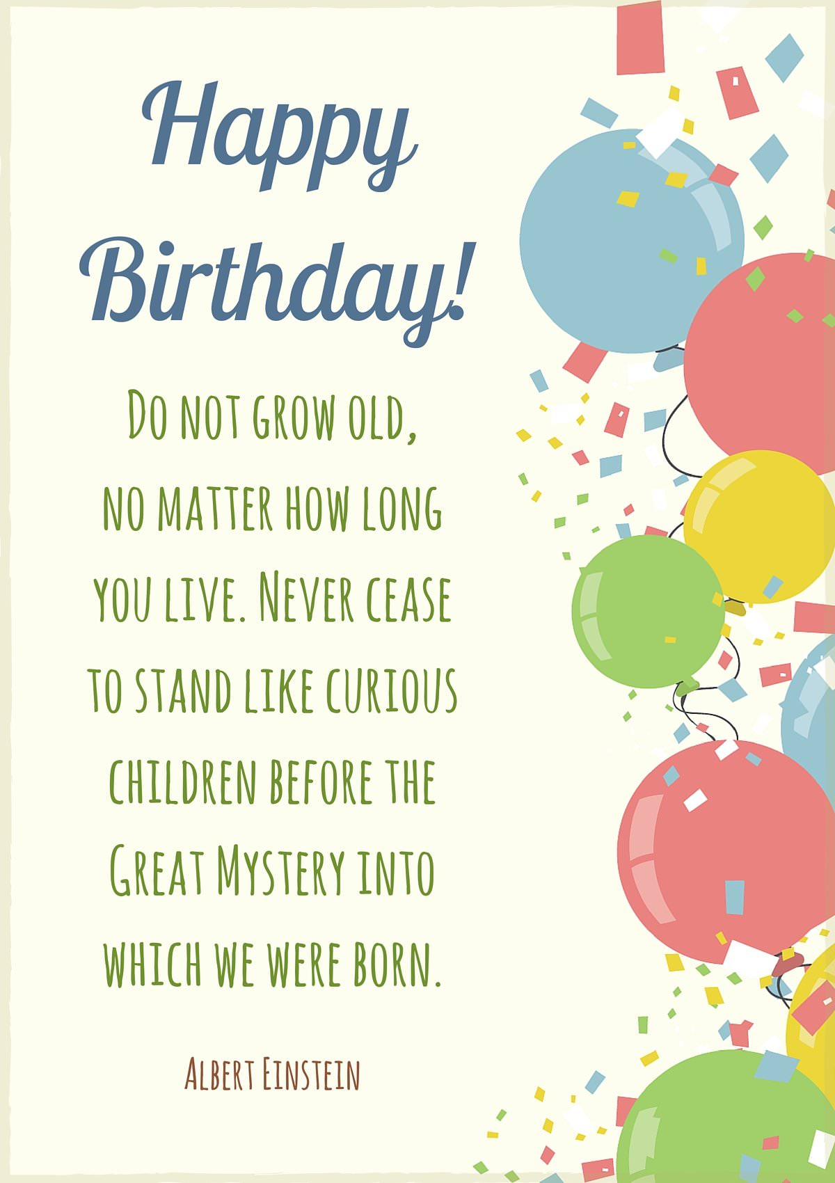 Love Quotes By Famous Poets Handpicked List Of Insightful Famous Birthday Quotes