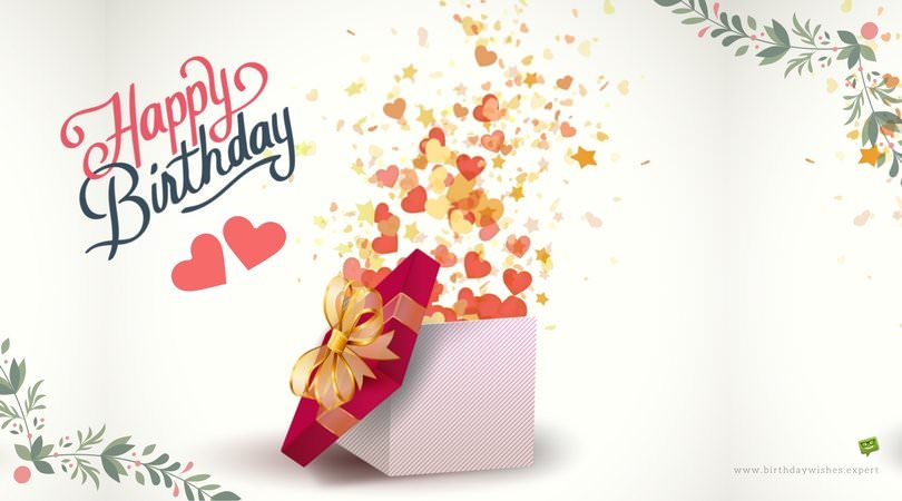 Love messages birthday love messages bookmarktalkfo Image collections