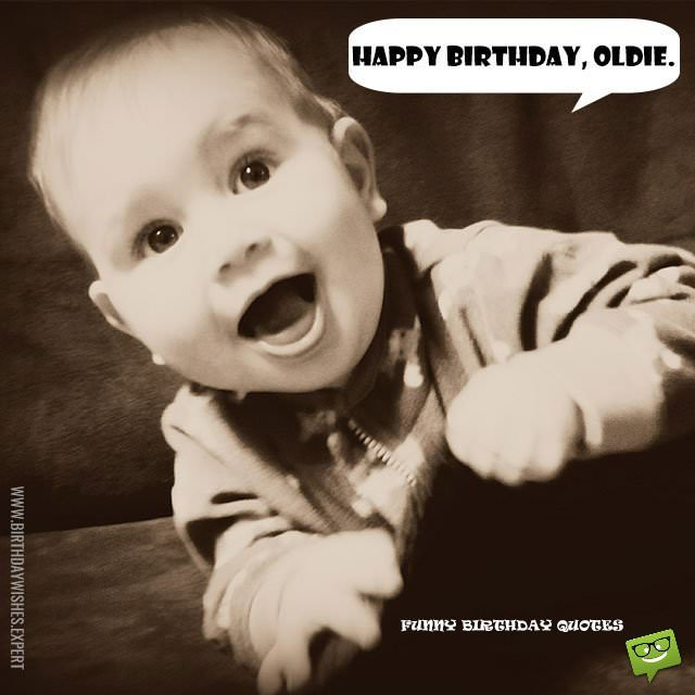 Birthdays Are Hilarious Happy Birthday Jokes Funny Party: Huge List Of Funny Birthday Messages+Wishes