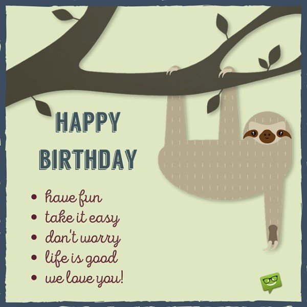 Remarkable Happy Birthday Friend Funny Wishes Happy Birthday Funny Birthday Cards Online Alyptdamsfinfo