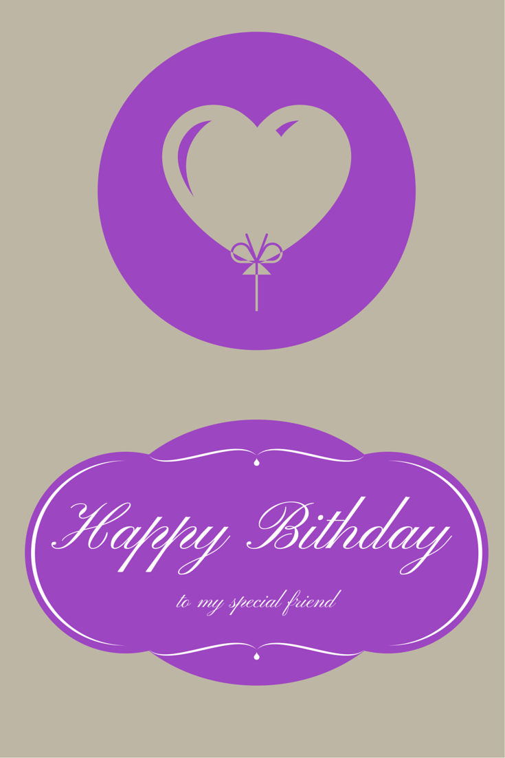 Happy Birthday Card Quotes – Birthday Card Quotes