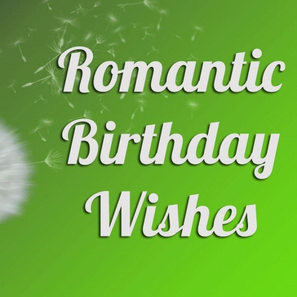 9 Romantic Wishes Videos that Will Capture their Hearts