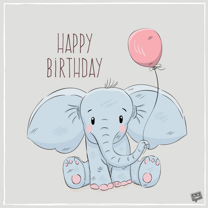 15 birthday cards to pin and share