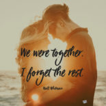 Love Quotes Full of Meaning | A Sweet Collection