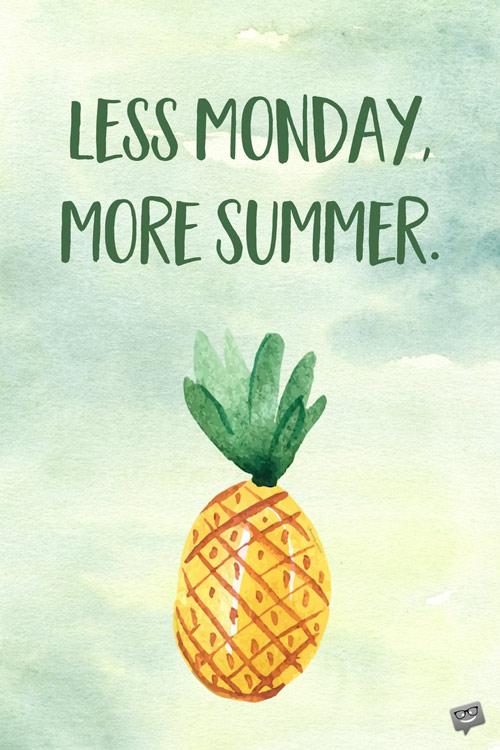 funny-summer-quote-with-pineapple