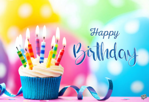 200 Great Happy Birthday Images For Free Download Amp Sharing