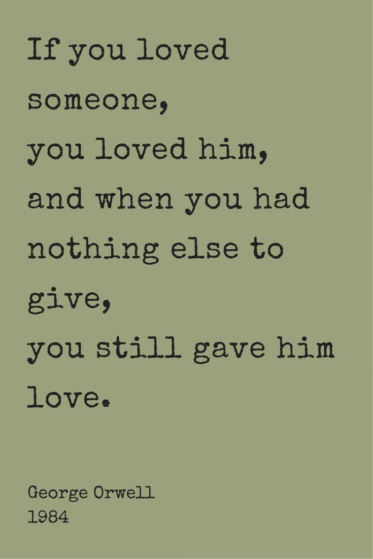 Quotes About Going Away From Someone You Love 50 New Quotes In Images To Share