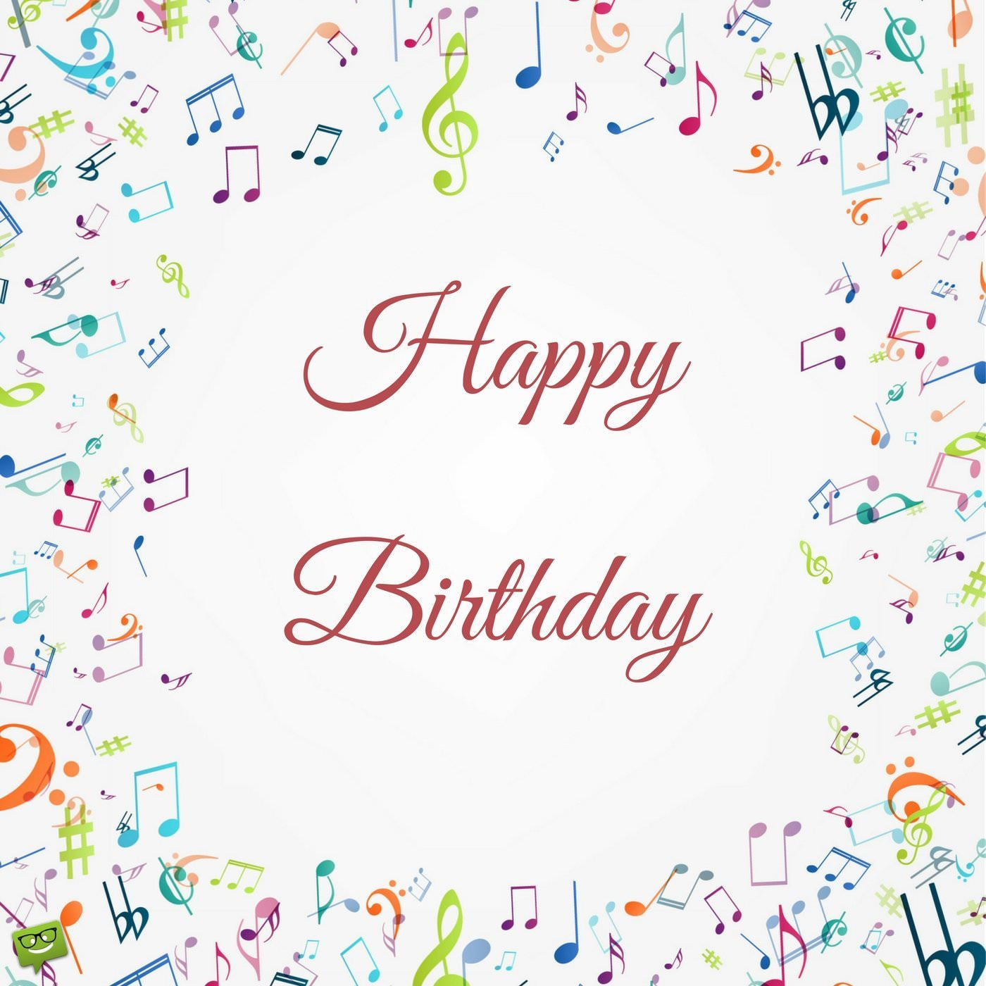 Bill Lamb is a music and arts writer with two decades of experience covering the world of entertainment and culture. Updated October 03, Traditionally, the list of birthday songs is led of course by
