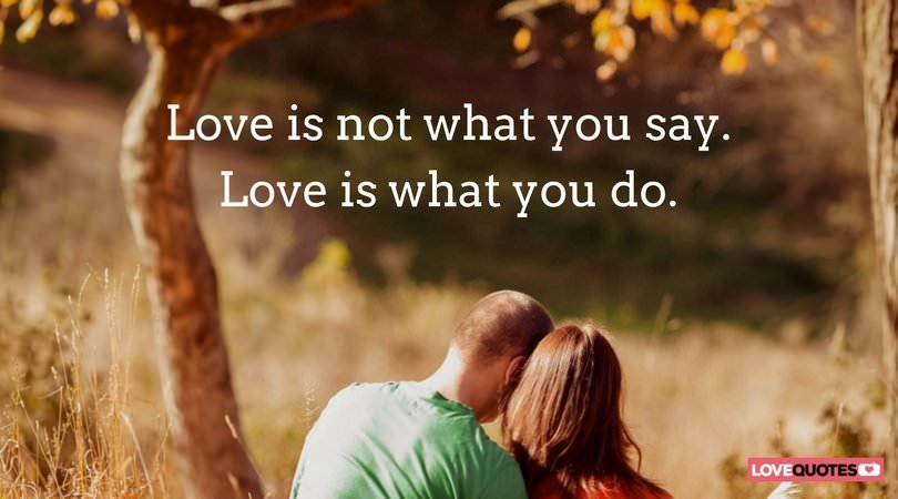 Love Quotes to Express your Heart's Feelings