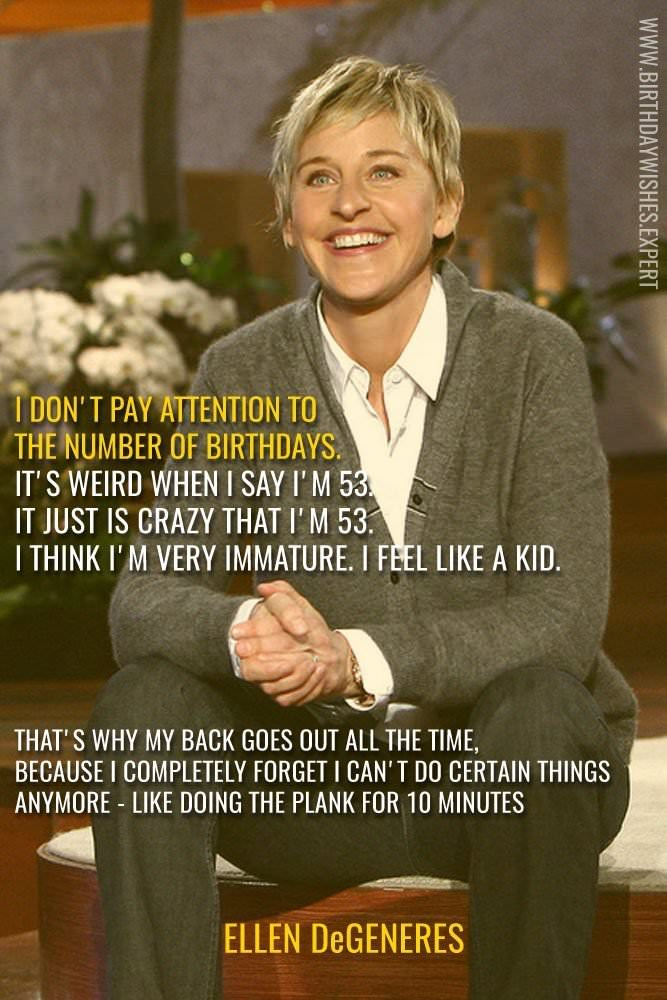 Ellen-DeGeneres-Birthday-Quote