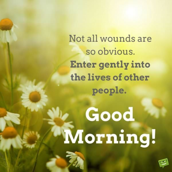 Early Morning Blessing Quotes: Early Motivation : Good Morning Quotes