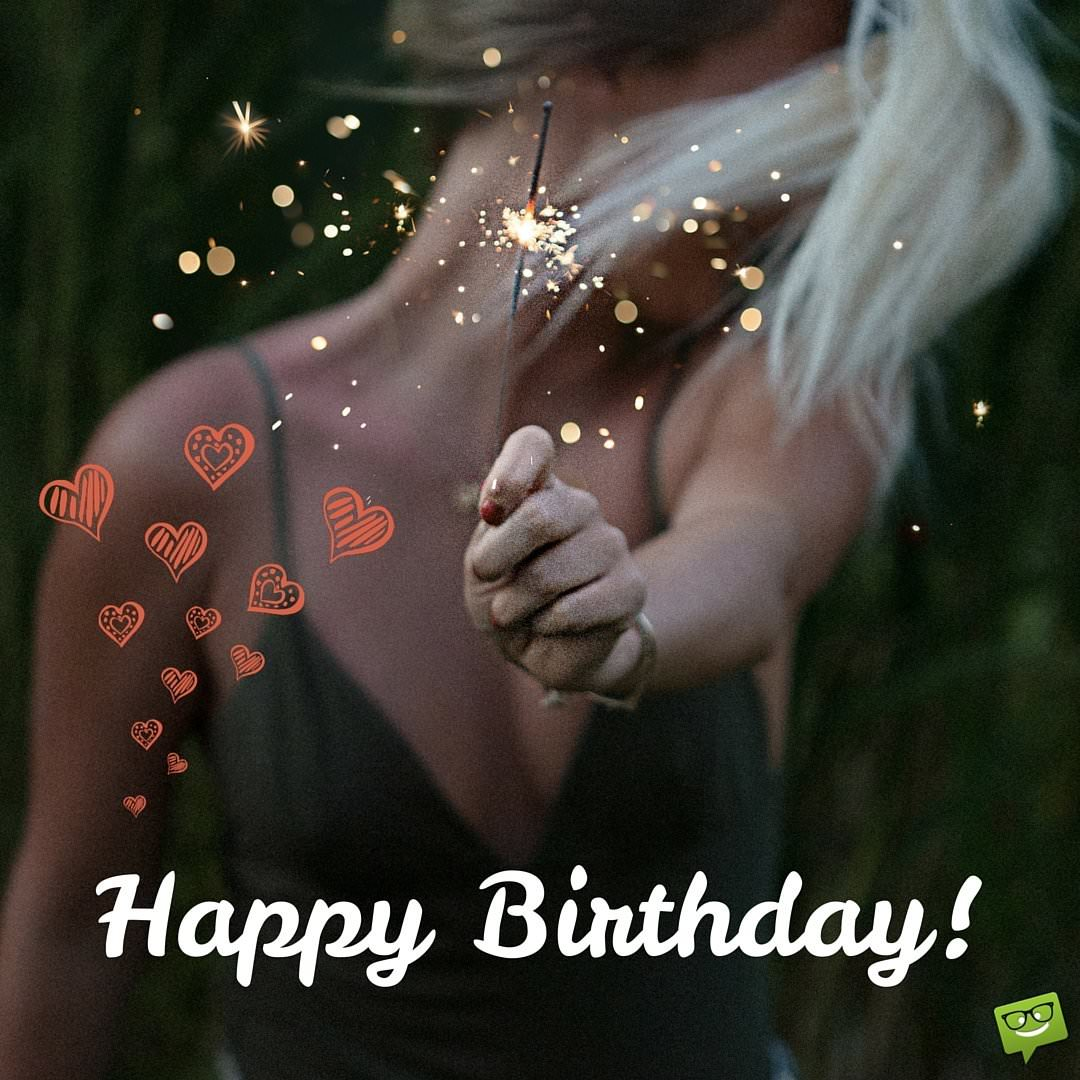 Strange Happy Birthday To You 200 Wishes 7 Versions Of The Song Funny Birthday Cards Online Fluifree Goldxyz