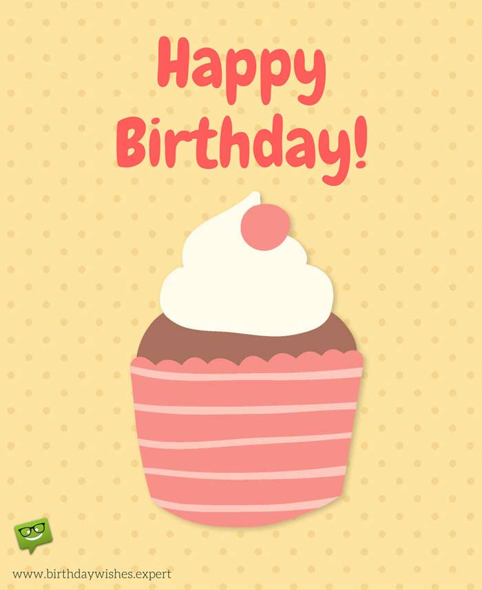 Heartfelt Birthday Wishes For Your Best Friends With Cute: Birthday Wishes For My Best Friend