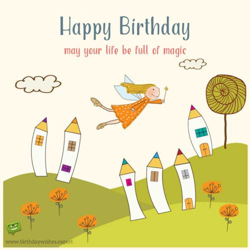 Heartfelt Birthday Wishes For Your Best Friends With Cute: Happy Birthday To My Best Friend