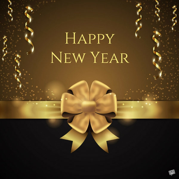 Happy new year wishes happy new year m4hsunfo