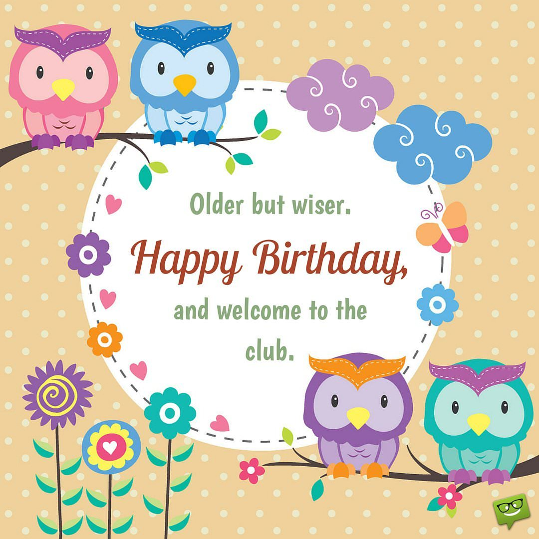 Birthday Cards For Family print wedding place cards – Family Birthday Cards