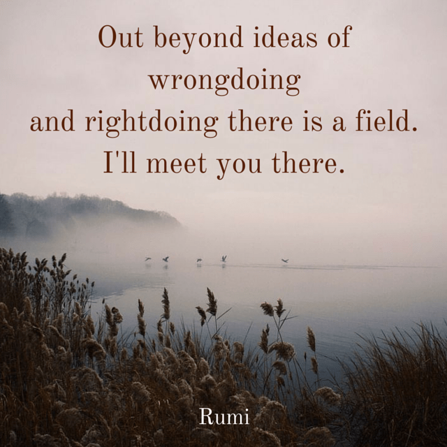 Rumi Quotes About Friendship Amazing Top 30 Rumi Quotes On Images
