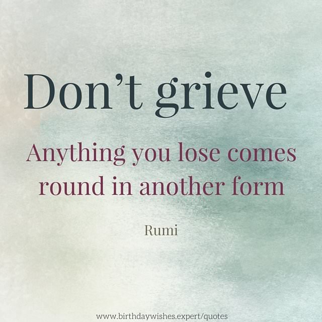 Citaten Rumi Instagram : My favorite rumi quotes