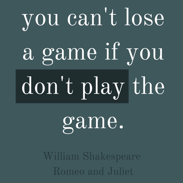 Shakespeare Romeo And Juliet Quotes Cool The Beauty And Tragedy Of Human Life  William Shakespeare Quotes