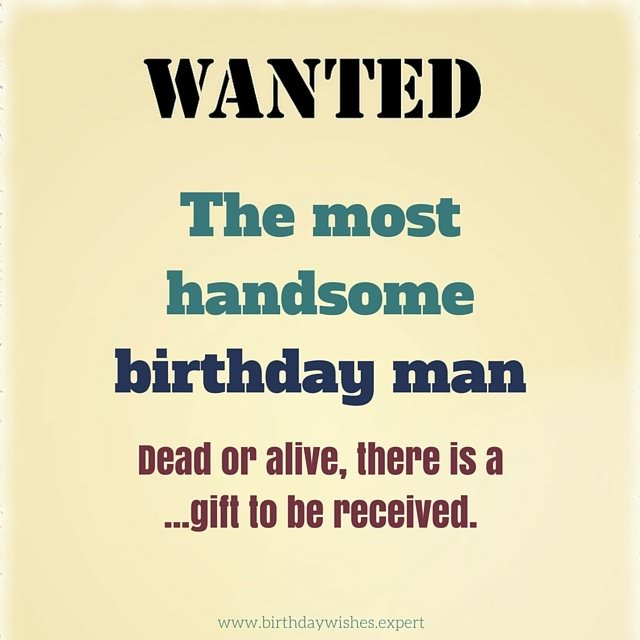 Happy Birthday Baby Boy Quotes: Classy Birthday Wishes For Friends, Family & Loved Ones