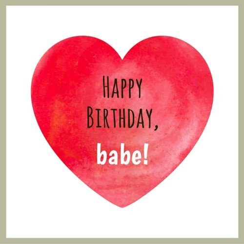 Smart funny and sweet birthday wishes for your boyfriend cute little thing called love romantic birthday wishes for your boyfriend m4hsunfo