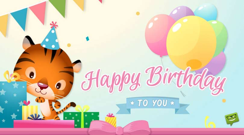 67 of the best birthday quotes for a very special day happy birthday to you m4hsunfo