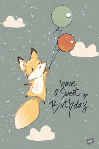 250 Best Birthday Messages to Make Someone's Day Special