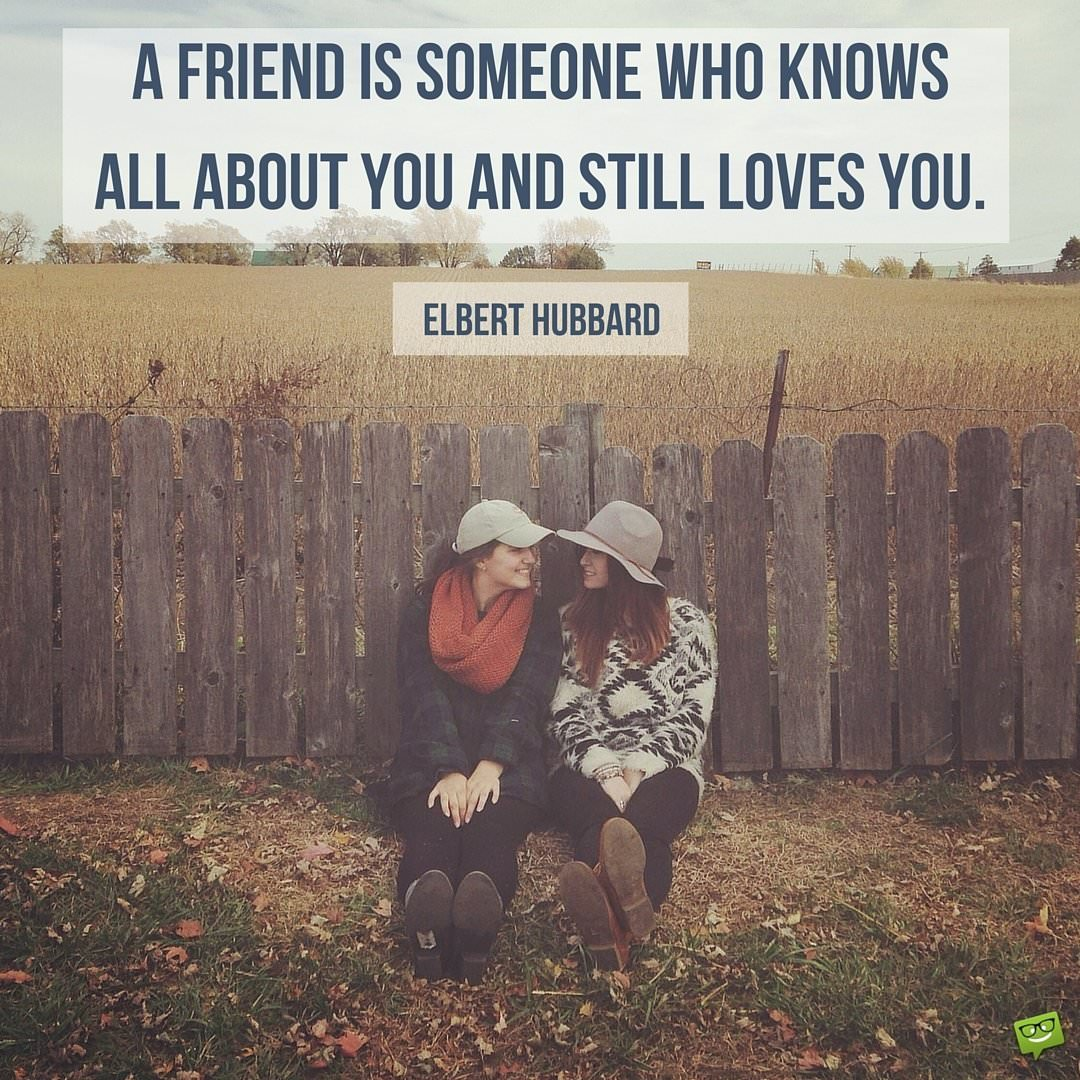 Maya Angelou Quotes About Friendship Quotes About Friendship To Help You Discover Another Self
