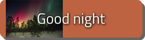 Good Night Wishes, Messages and Quotes