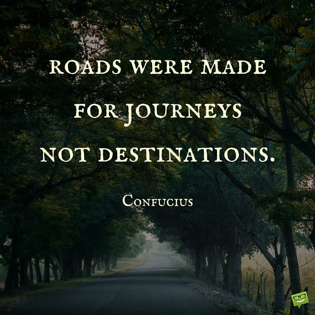Confucius quotes \