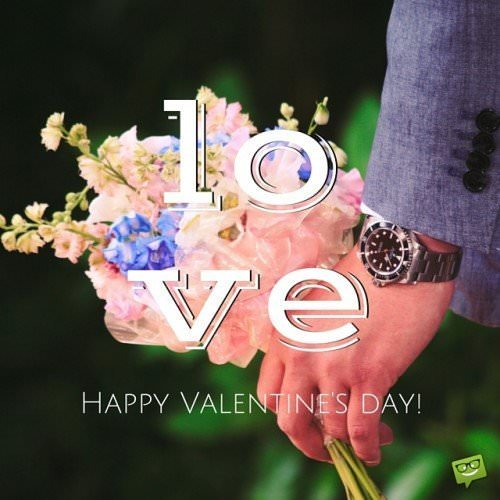 valentines day Latest Quotes 2019