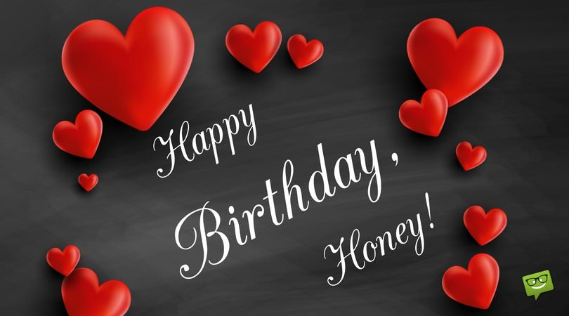 The greatest birthday messages for your husband the greatest birthday message for your husband m4hsunfo
